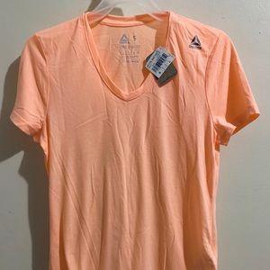Reebok t-shirt brand new